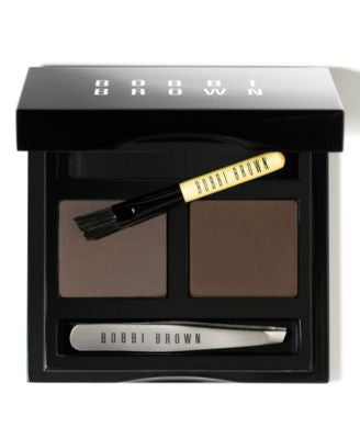 Bobbi Brown Brow Kit - Dark