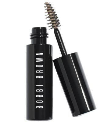 Bobbi Brown Natural Brow Shaper & Hair Touch Up, 0.14 oz