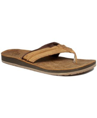 REEF Marbea Thong Sandals