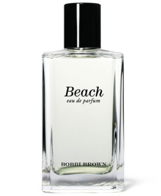 Bobbi Brown Beach Eau de Parfum, 1.7 oz