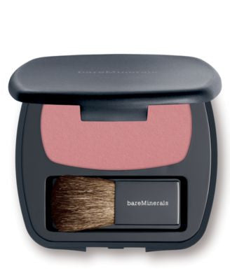 Bare Escentuals bareMinerals READY Blush