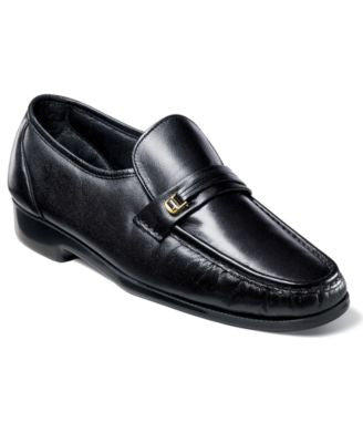 Florsheim Riva Moc Toe Loafers