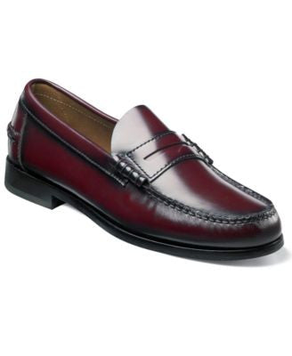 Florsheim Berkley Penny Loafers- Extended Widths Available