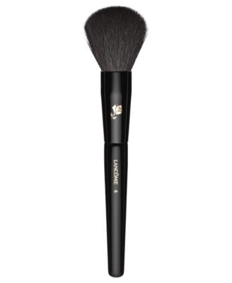 Lancôme Cheek Brush #6