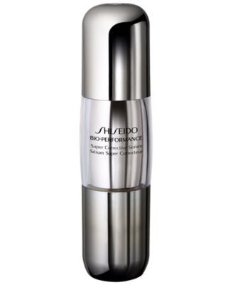 Shiseido Bio-Performance Super Corrective Serum, 50 ml