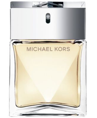 Michael Kors Perfume Collection