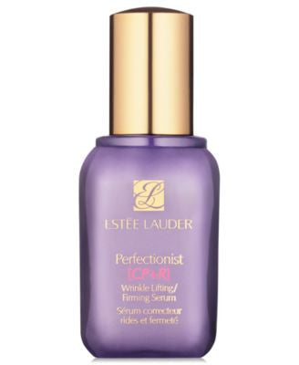 Estée Lauder Perfectionist [CP+R] Wrinkle Lifting/Firming Serum, 1 oz