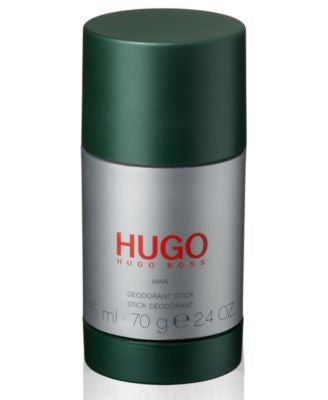HUGO by Hugo Boss Deodorant Stick, 2.5 oz