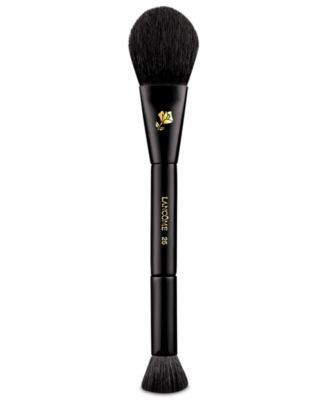 Lancôme Cheek & Contour Brush #25