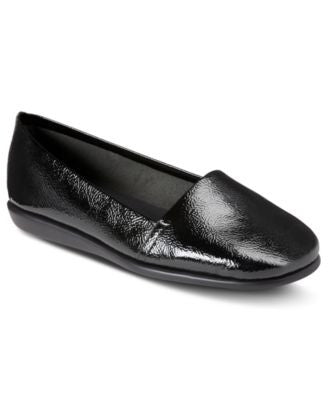 Aerosoles Mr. Softee Flats