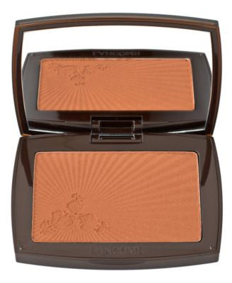 Lancome Star Bronzer Long Lasting Bronzing Powder Natural Matte