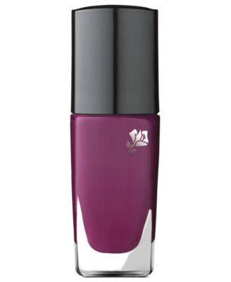 Lancôme Vernis in Love - Midnight Rose