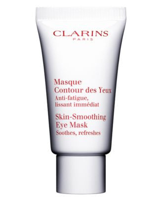 Clarins Skin-Smoothing Eye Mask, 1.05 oz.