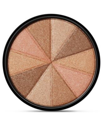 Smashbox Baked Fusion Soft Lights
