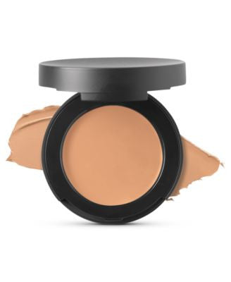 Bare Escentuals bareMinerals Correcting Concealer SPF 20