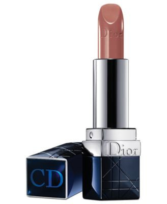 Dior Rouge Nude Lip Colour