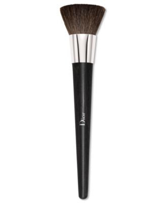Dior Backstage Powder Brush - Full Coverage