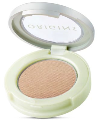 Origins Peeper Pleaser Eye Shadow