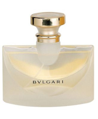 BVLGARI pour Femme for Women Perfume Collection