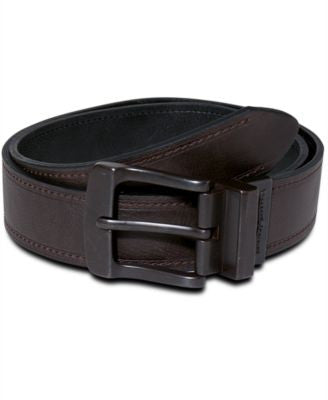 Levi's Bridle Reversible Belt