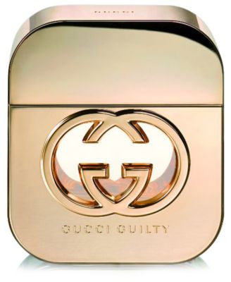 GUCCI GUILTY Eau de Toilette, 1.7 oz