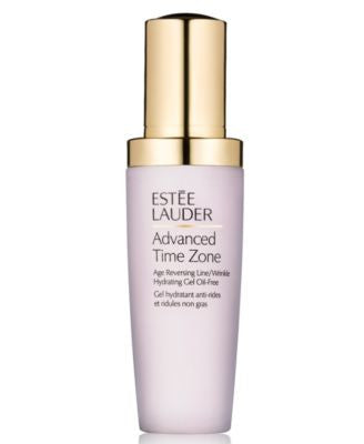 Estée Lauder Advanced Time Zone Age Reversing Line/Winkle Hydrating Gel Oil-Free