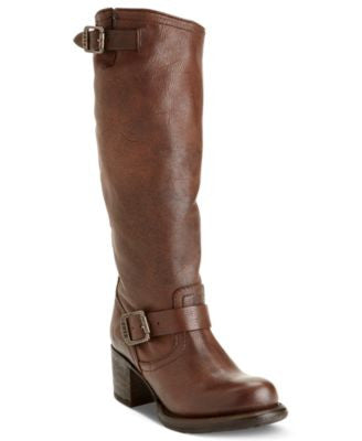 Frye Women's Vera Slouch Tall Boots