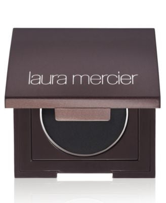 Laura Mercier Tightline Cake Eyeliner- Art Deco Muse Collection