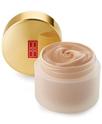 Elizabeth Arden Ceramide Lift and Firm Makeup Broad Spectrum Sunscreen SPF 15