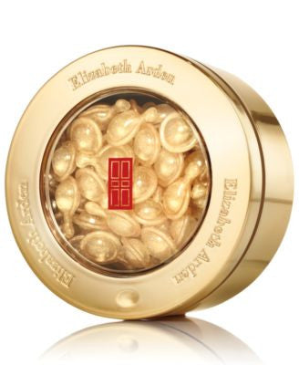 Elizabeth Arden Ceramide Capsules Daily Youth Restoring Eye Serum, .35 fl. oz.