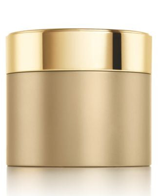 Elizabeth Arden Ceramide Lift and Firm Eye Cream Sunscreen SPF 15, .05 oz.