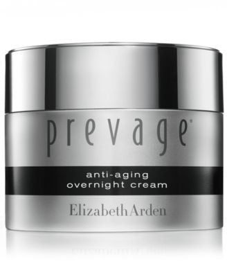 Elizabeth Arden Prevage® Anti-aging Overnight Cream, 1.7 oz.