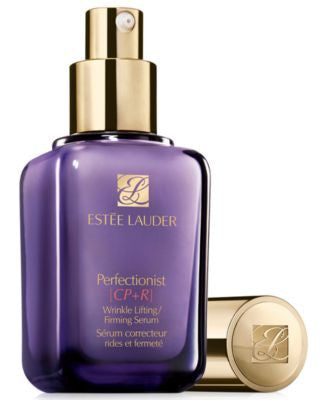 Estée Lauder Perfectionist [CP+R] Wrinkle Lifting/Firming Serum, 3.4 oz