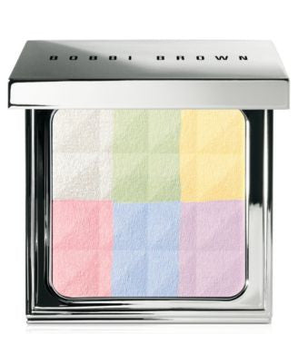 Bobbi Brown Brightening Finishing Powder - Porcelain Pearl