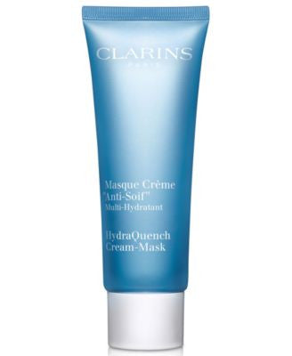 Clarins HydraQuench Cream Mask