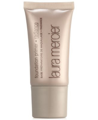 Laura Mercier Foundation Primer Radiance Travel Size, 1oz