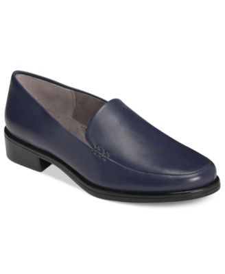 Aerosoles Wish List Flats
