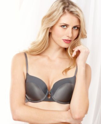 DKNY Fusion Perfect Coverage T-Shirt Bra 453200