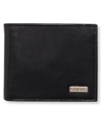 GUESS New Hope Bifold Wallet