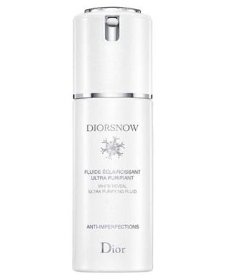 Diorsnow White Reveal Purifying Fluid, 50 ml