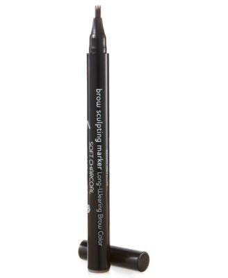 Laura Geller New York Brow Sculpting Marker Long-Wearing Brow Color