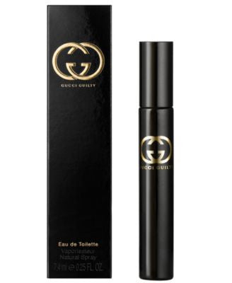 GUCCI GUILTY Eau de Toilette Spray Pen, .25 oz