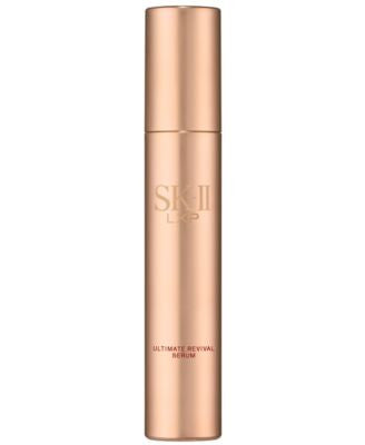 SK-II LXP Moist Softening Serum, 1.7 oz
