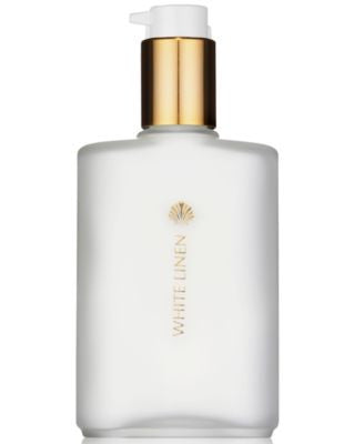 Estée Lauder White Linen Body Lotion, 8.4 oz