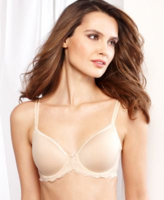 Wacoal Seduction Spacer T-Shirt Bra 853255