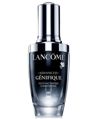 Lancôme Advanced Génifique Youth Activating Concentrate, 2.5 oz