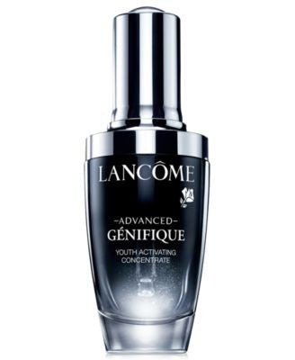Lancôme Advanced Génifique Youth Activating Concentrate, 1.7 oz