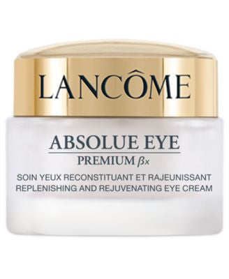 Lancôme Absolue Premium Bx - Absolute Replenishing Eye Cream , .5 oz