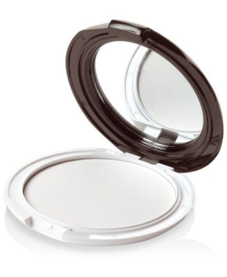 Dermablend Compact Setting Powder, 0.5 oz.