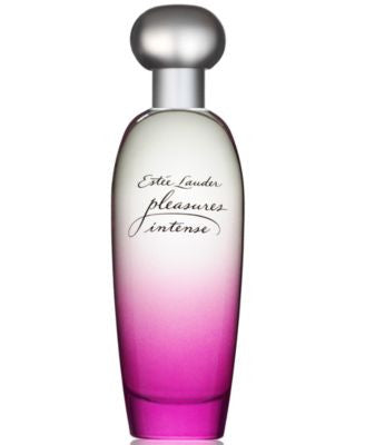 Estée Lauder pleasures intense Eau de Parfum Spray, 3.4 oz